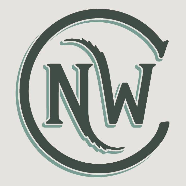 NWC-Icon-MG-V2-GrayBG.jpg