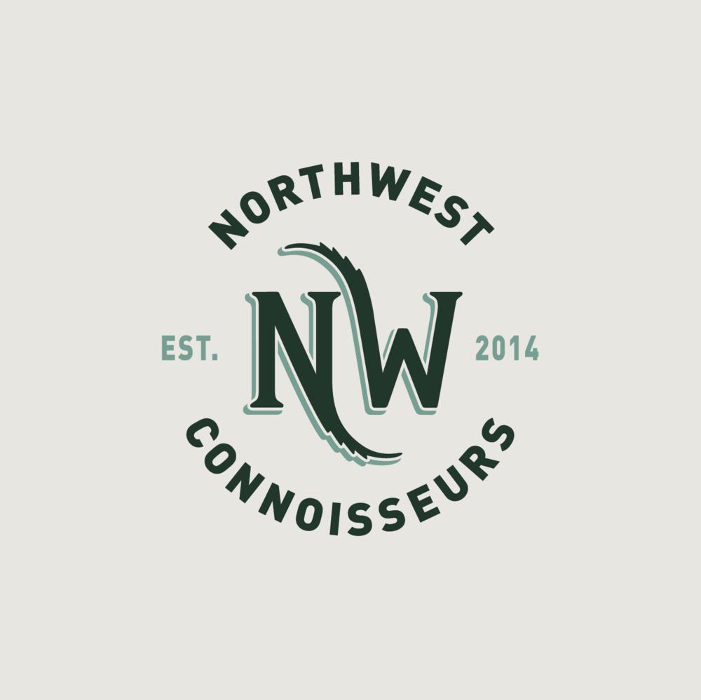 NWC-Logo_MGBadge-A-V2-GrayBG.png