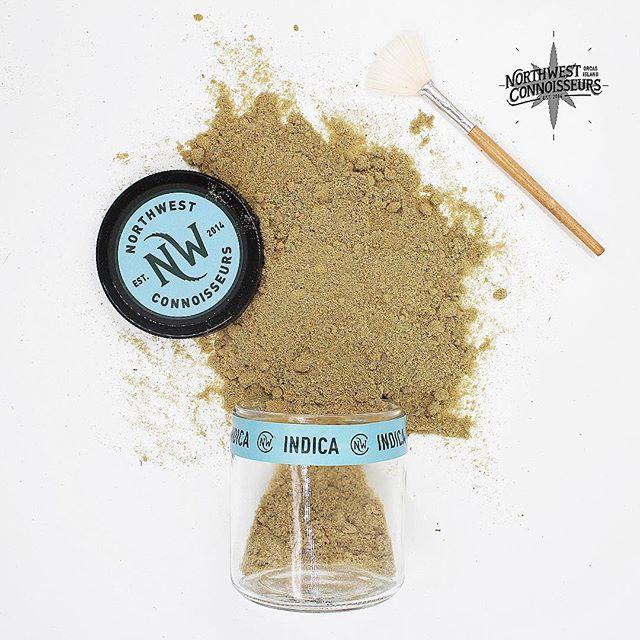 Bang bang 🔫🔫🔫 2019 is the year of Northwest Connoisseurs #infusedjoints @nwconnoisseurs #fromourstashtoyours . . . . . #kief #blackberrykush #orcasislandgrown #microgrowery #craftcannabis #straightouttaeastsound #nwc #ilovemyjob #i502 #cannabis #nwconnoisseurs #pnw #cannabiscommunity #sanjuandabbers #washingtonsfinest #landfillpackaging #northwestconnoisseurs #stillfarming #islandstoners #orcasisland #loil #seattlestoners #weedandwomen #nwc #legalizeit #islandvibes #710 #waweed