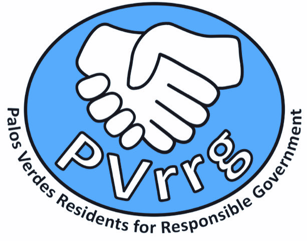 PVrrg custom logo.jpeg