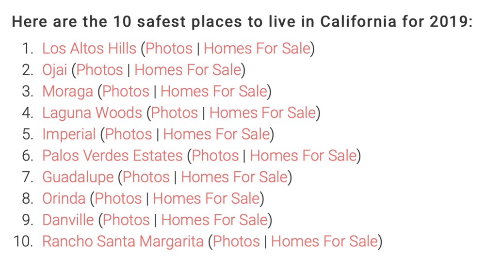 Homesnack Safets Cities 2019.png