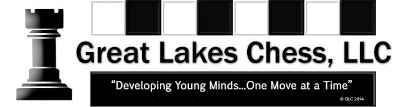 Great Lakes Chess