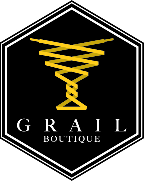 Grail Boutique