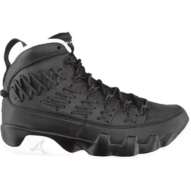 Size 9.5 300 shipped . . #getyourgrail #grailmerch #grail #nikesdaily #jordansdaily #jordan9⚾️
