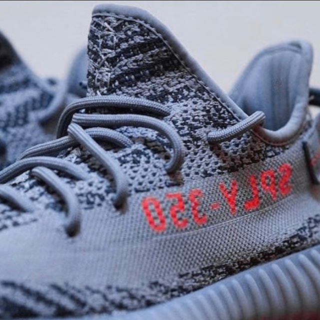 Pre Order 650.00 Guaranteed Limited Sizes left available DM if interested. . . #yeezy #beluga2 #getyourgrail