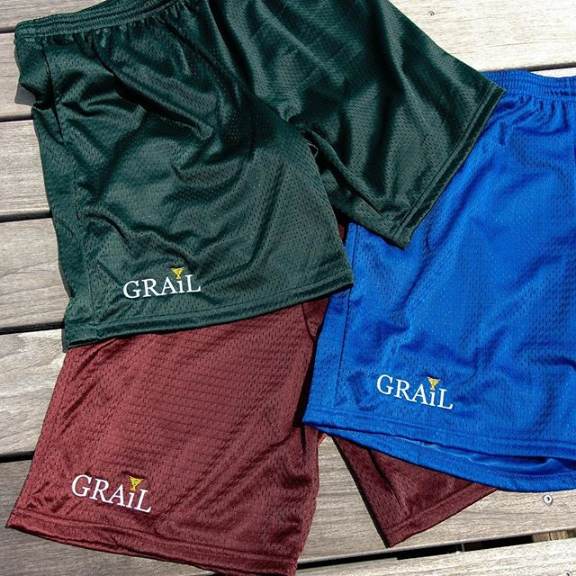New merch available on website . . #grail #grailmerch #grailboutique #reseller #preorder