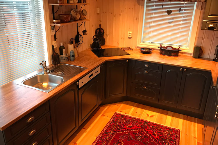 Kitchen06.jpg