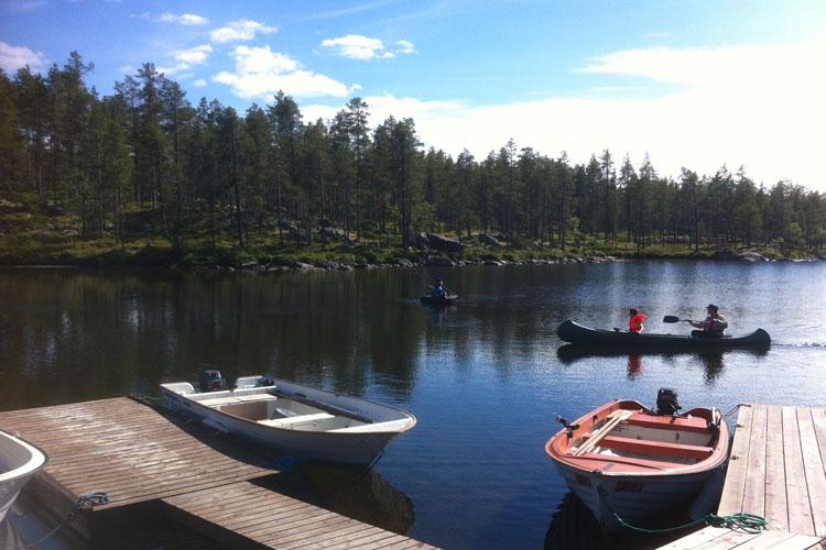 Canoe08.jpg