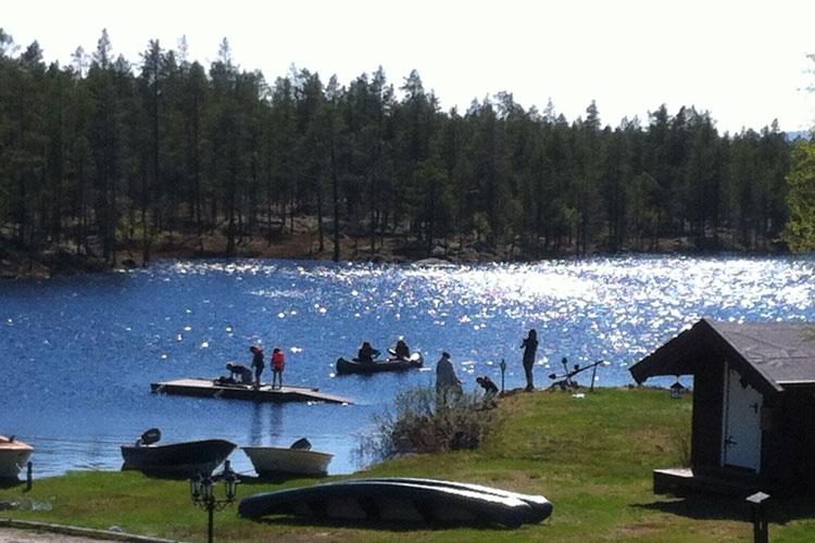 Canoe01.jpg
