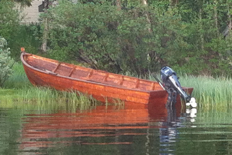 Boat06.jpg