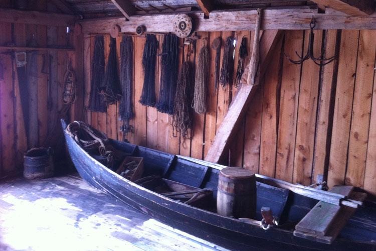 Boat10.jpg