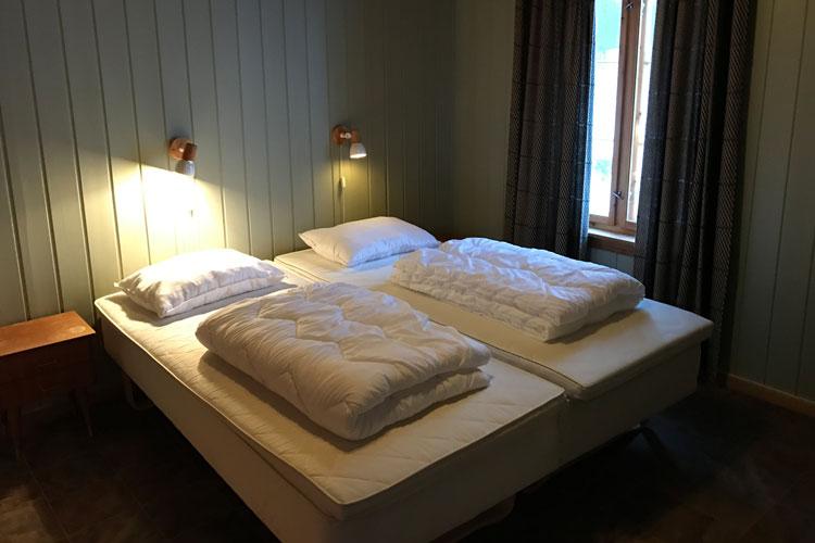 Bedroom08.jpg