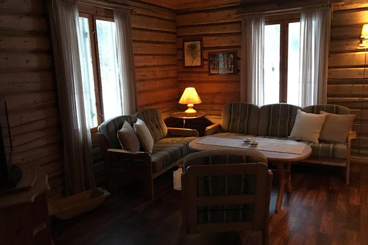 Livingroom03.jpg