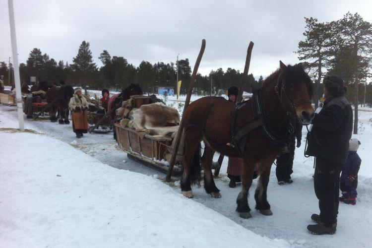 Horseriding09.jpg