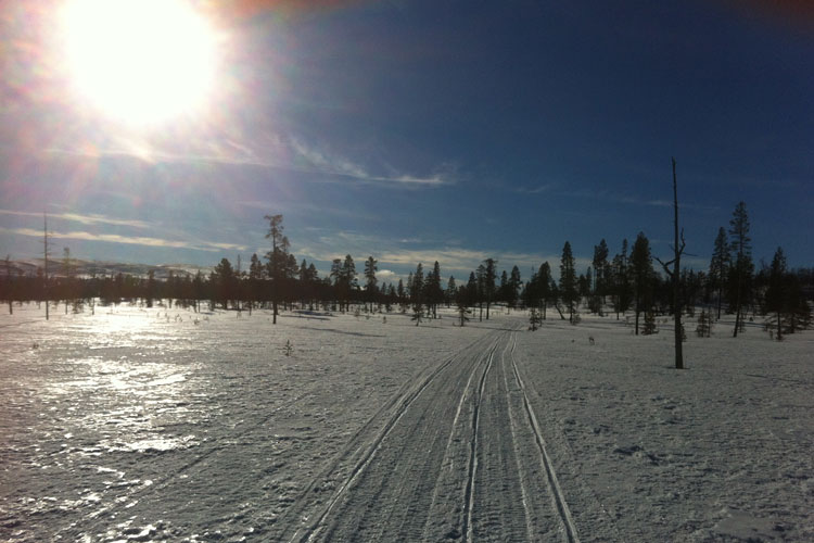 Snowmobile08.jpg