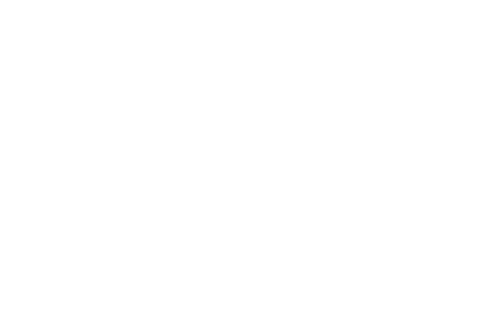 BEST HORROR FEATURE - Tabloid Witch Awards - 2017(1).png