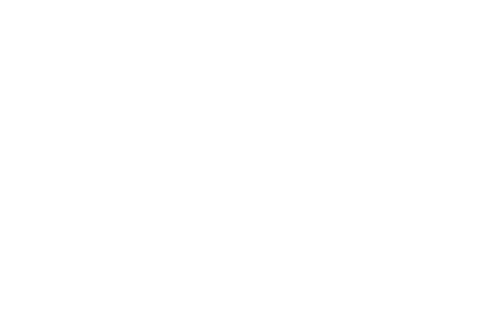 BEST HORROR ACTRESS - Studio City Intl Film  TV Festival - 2017(1).png