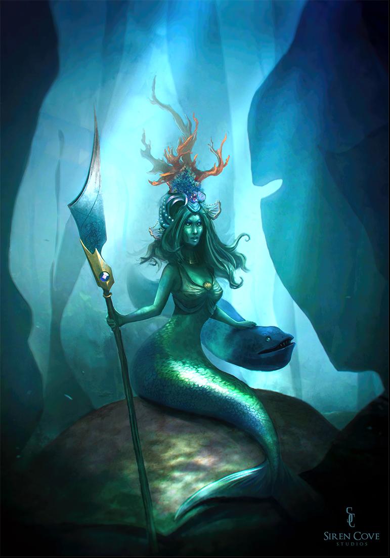 siren_cove_serpent_siren.jpg
