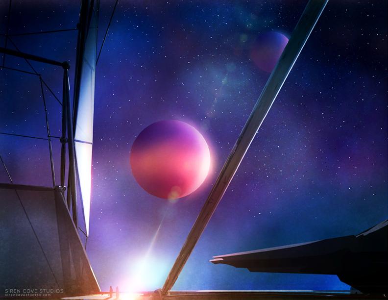 space_landing_siren.jpg