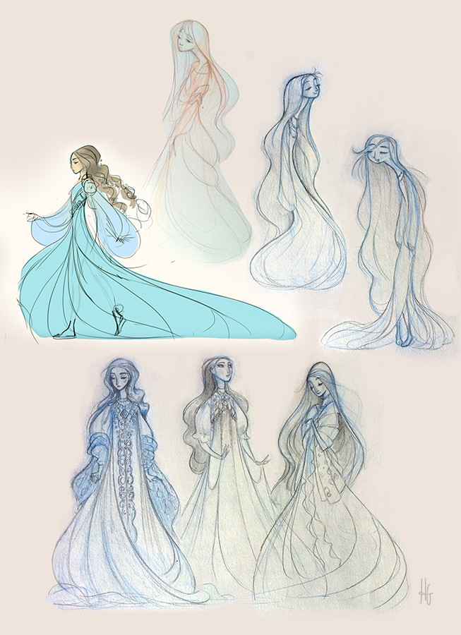 VISDEV_Princess_Full_Gown.jpg