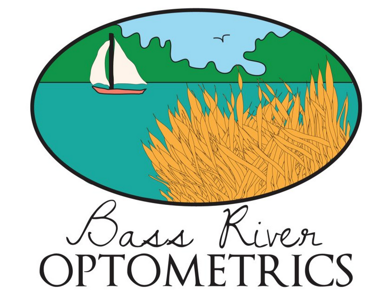 Bass River Optometrics