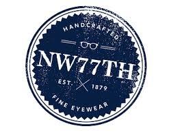 nw77th logo.jpg