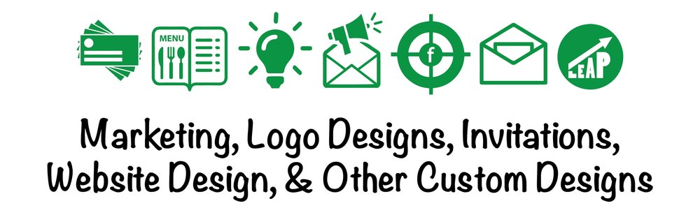 DesigningBliss.jpg