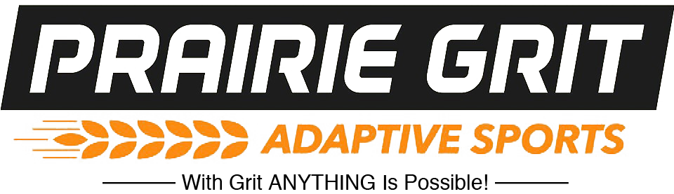 Prairie Grit Adaptive Sports