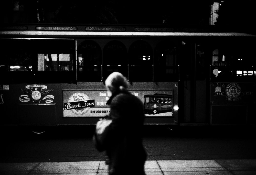 Untitled (39).jpg