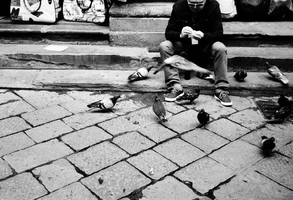 Untitled (1985).jpg