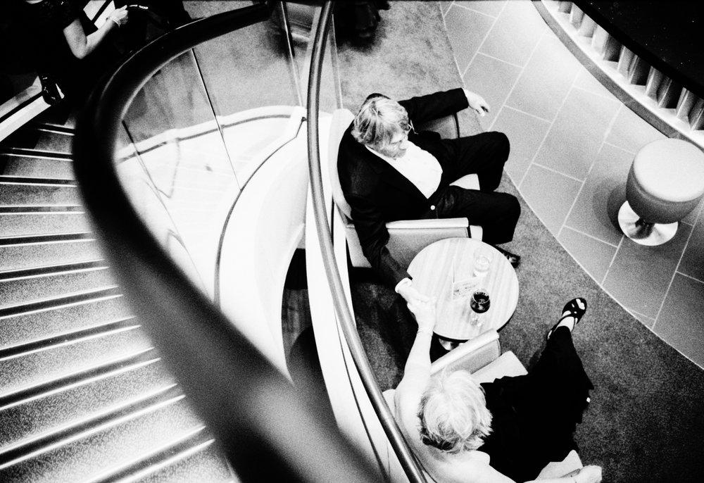 Untitled (1962).jpg