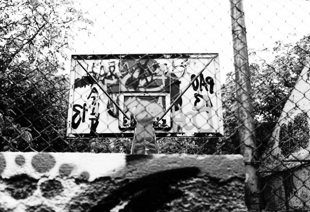 Untitled (1967).jpg