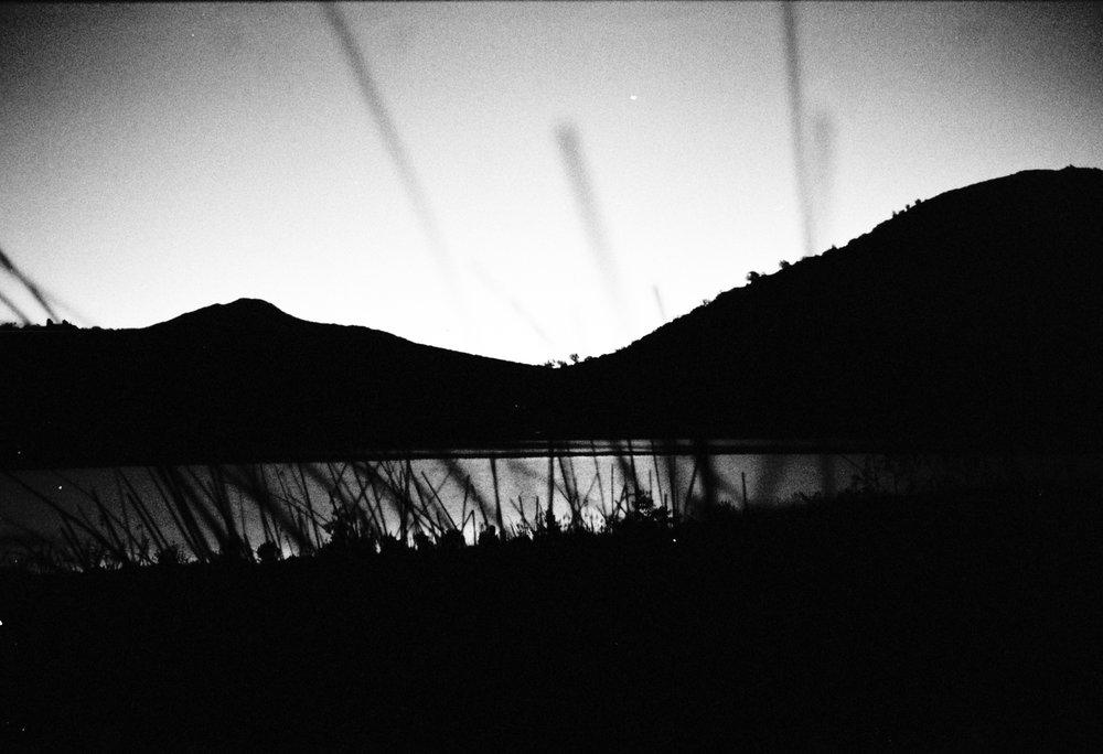 Untitled (930).jpg