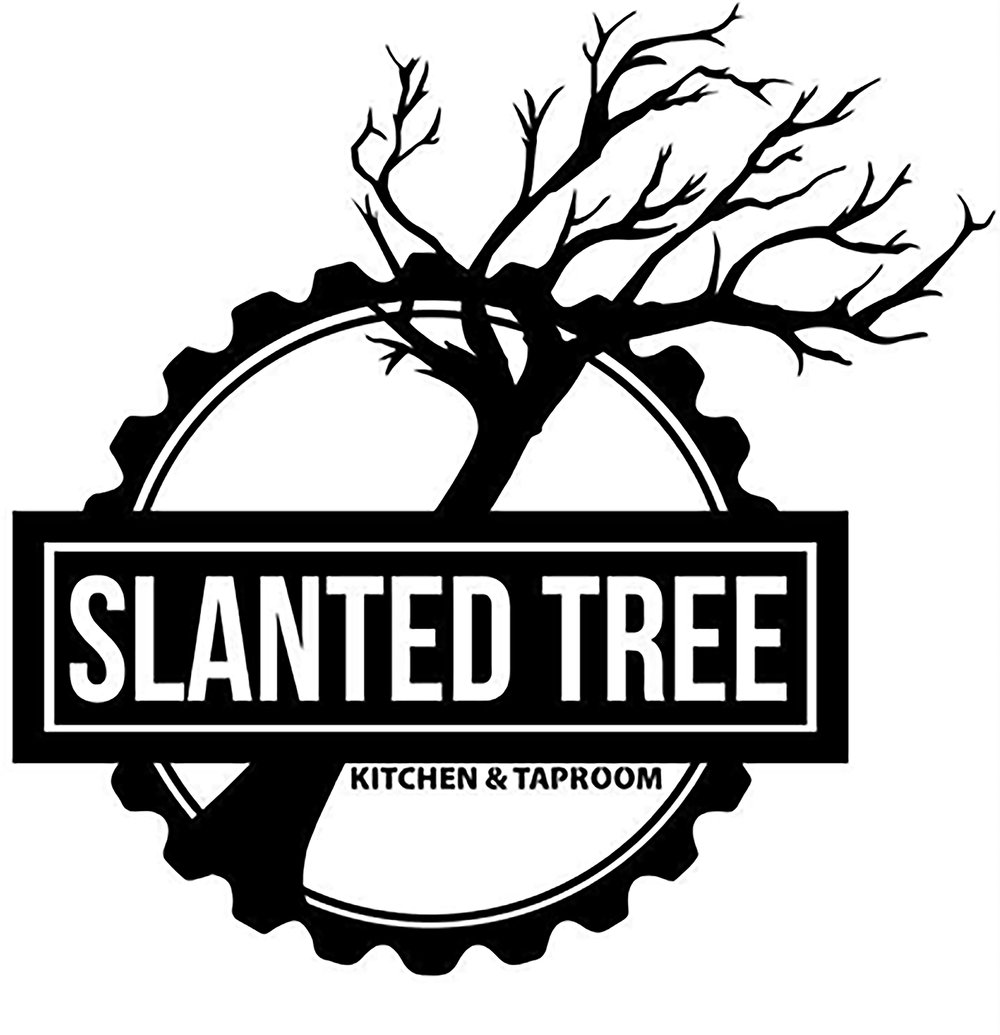 Slanted Tree Logo.jpg