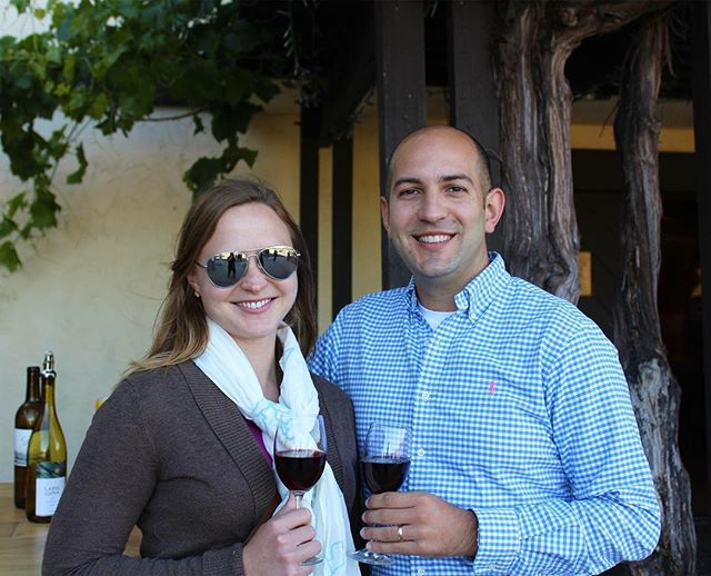 Cheers to all of our members who make our job that much better 🍷 . #thankful #thankyou #summer #wine #winery #member #winetasting  #greenvalley #napa #napavalley #fairfield #vacaville #sonoma #photography #photooftheday #igdaily #cheers #liveauthentic #adventure #california #tourism #winecountry