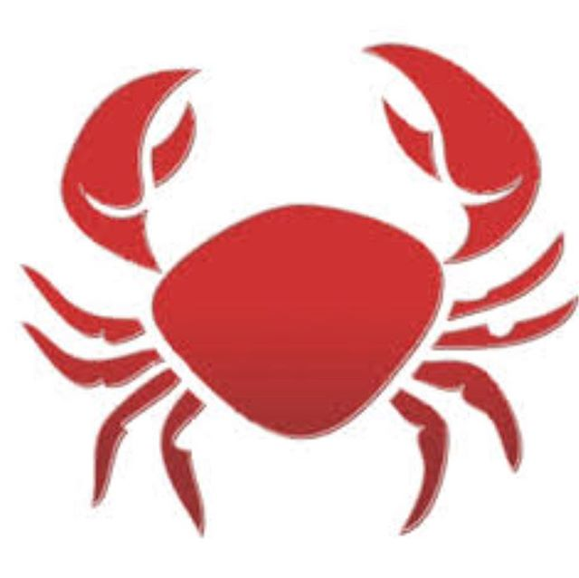 Wine Club Member Annual Crab Feed Saturday, February 24th 5:30 pm to 8:30pm  G V Cellars is happy to announce that we will be holding our Crab Feed again this year!  crab outline Get out the your crab feed bibs and roll up your sleeves - it's time for another wine club dinner at G V Cellars!  This year we will be serving - besides lot and lots of crab - a pesto pasta, salad, rolls, dessert bites and for those that don't eat crab, tender chicken breasts.  Included with your ticket is a glass of wine to start with from that night's selection and all your favorite wines will be available for purchase by glass or bottle throughout the evening.  Tickets go on sale today - $60 per person if you purchase your ticket before February 19th, $65 per from February 20th through the 24th.  Please understand that no reservations can be made the day of the event.  Each wine club member may purchase a maximum of 4 tickets.  We know you share wines with friends and family, so why not share the experience?  Tickets are limited, so don't delay.  We ask that with your RSVP you let us know how many will want chicken instead of or along with crab to help in our planning.  We are updating our website, so if you don't see a link there to RSVP, please email us at gvcellars@yahoo.com or call us at 707-864-2089.  We wish we could have given you more notice, but we were waiting for the price of crab to come down so we could offer the tickets at the same price as last year, and the cost finally came down enough for us to make it work.