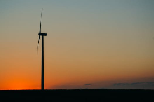 sunset-wind-wind-farm-clean-energy.jpg