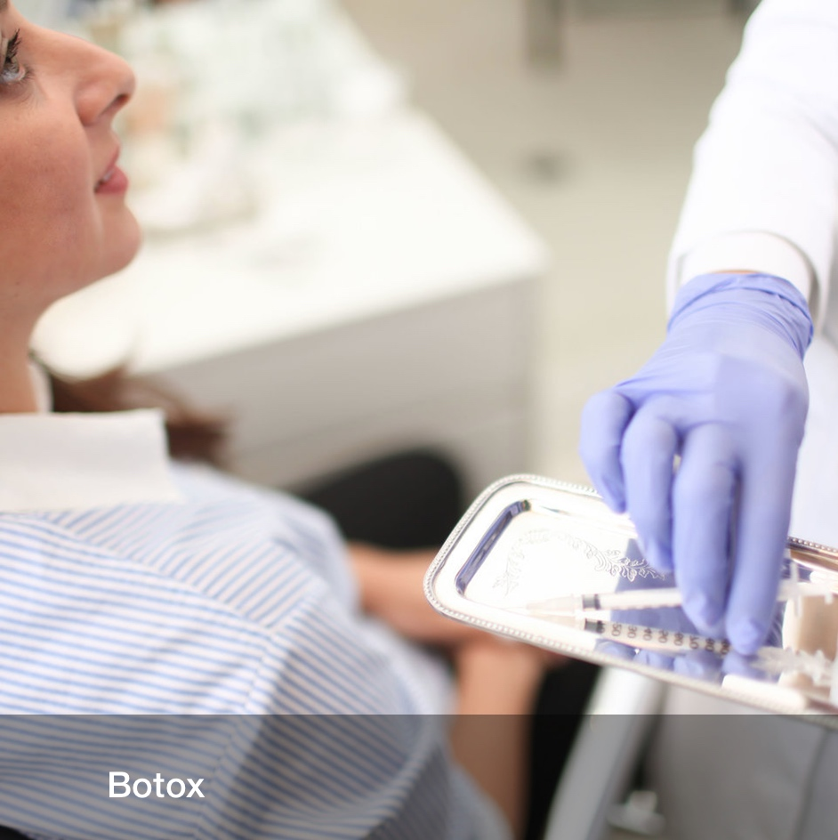 Botox Dra Palmyra Geissler.jpg