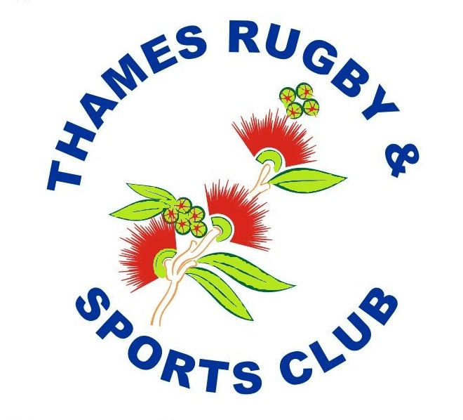 Thames Rugby & Sports Club
