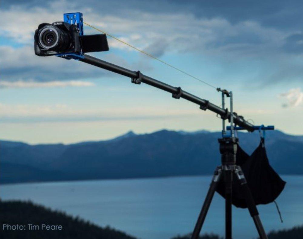 Feather Camera Crane.JPG