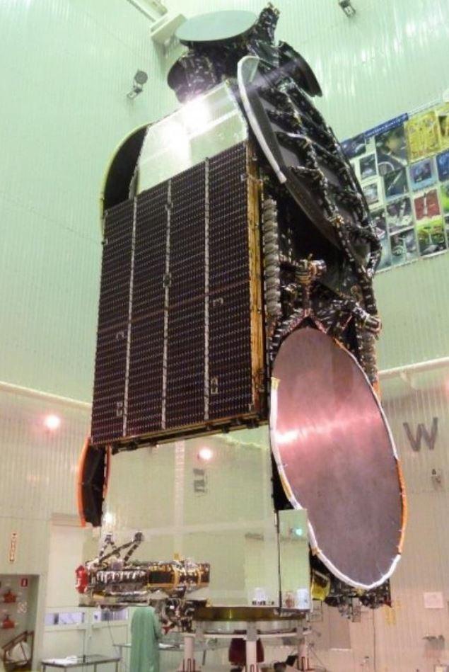 ViaSat 1.JPG