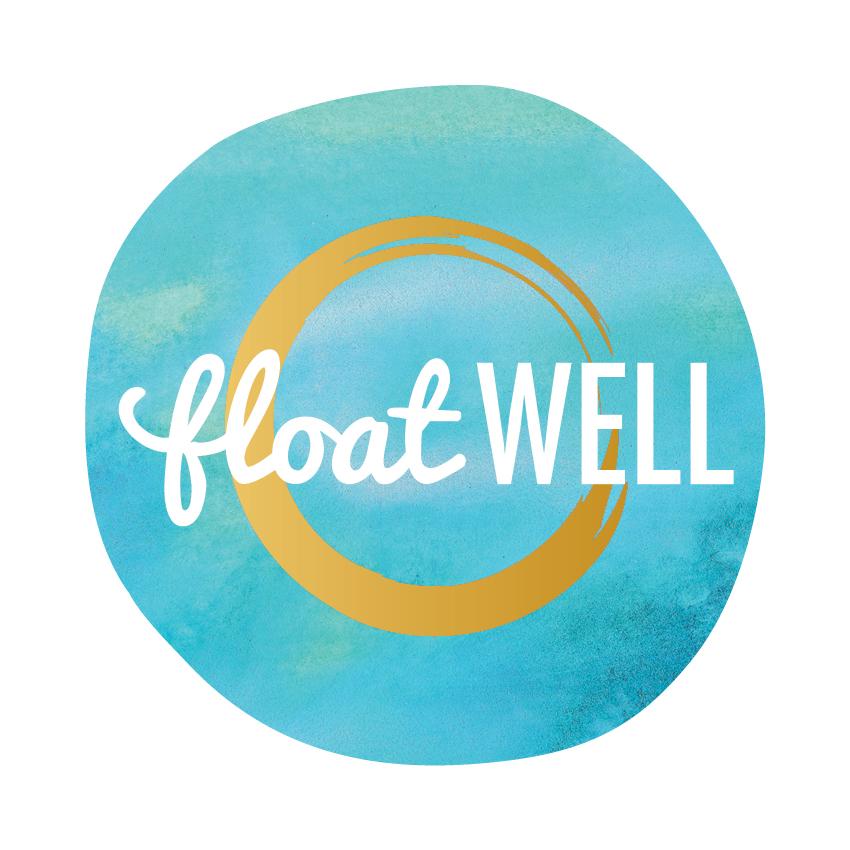 04-15_FloatWell_FinalLogo_withcircle_FB.jpg