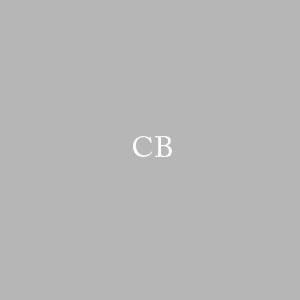 cbplaceholder.jpg