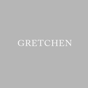 gretch_placeholder.jpg