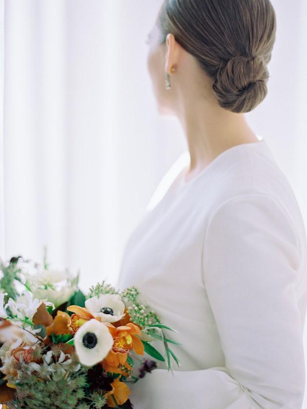 fall-wedding-bouquet.jpg