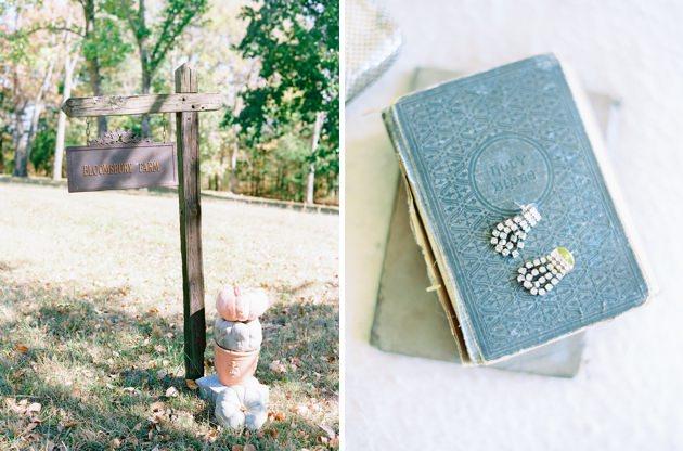 something-old-wedding-ideas.jpg