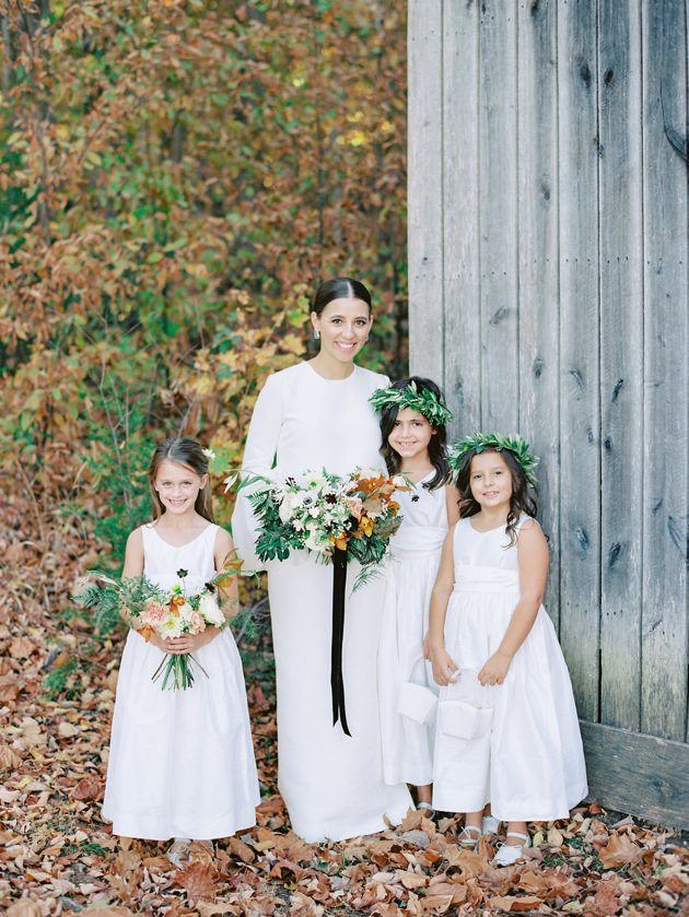 bride-and-flower--girls.jpg