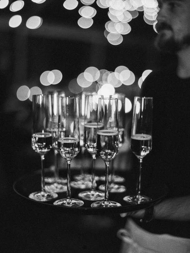 Champagne-Toast-Wedding.jpg