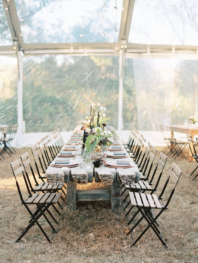 farm-table-wedding-reception.jpg