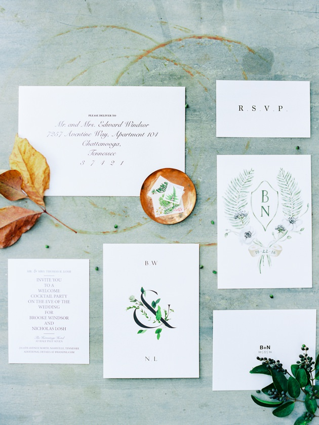 modern-wedding-invitation-feast-calligraphy.jpg